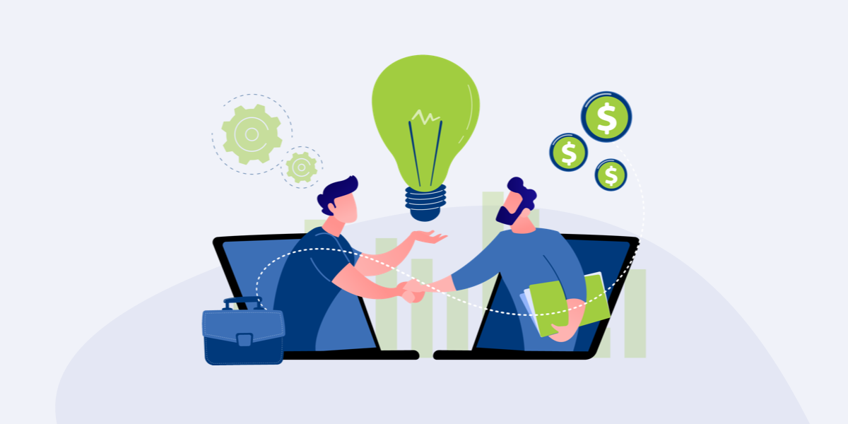 Remote Teams an Excellent Option for Startups