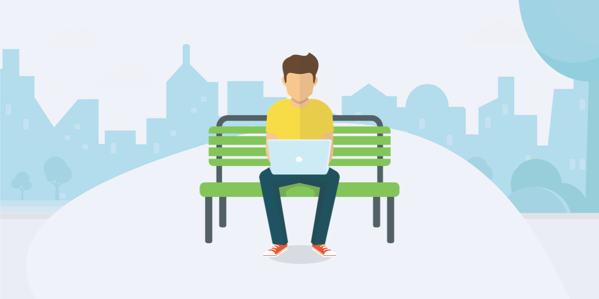 Which is the greatest remote work model?