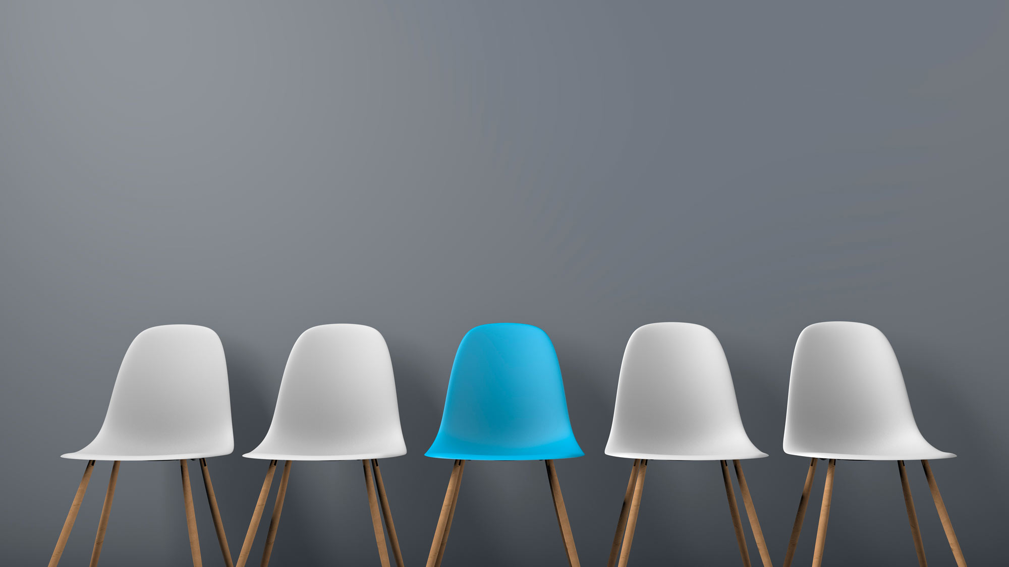 The Cost-Effective Strategies for Talent Vetting During Recruitment