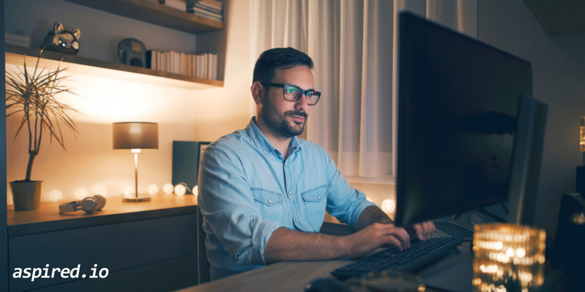 Remote Team Vs. Outsourcing – Which One is Right for You?