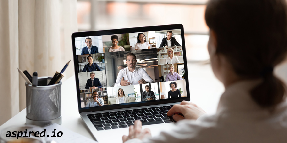 How to Test the Skills of Remote Workers?