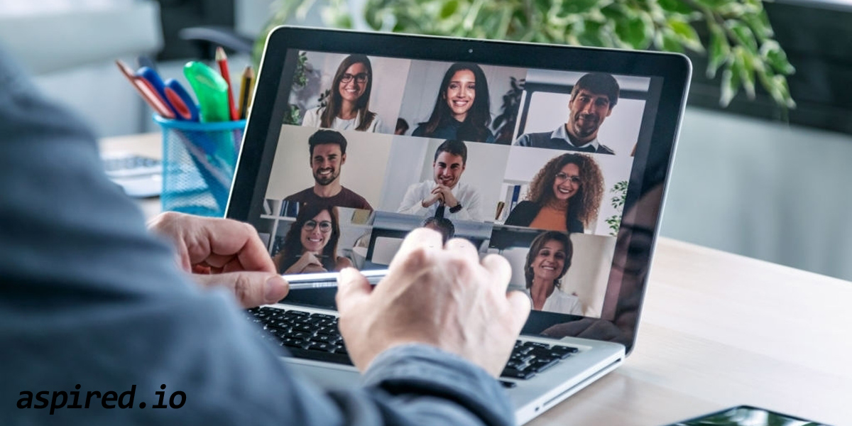 Success with Remote Workforce for Digital Marketing Agencies