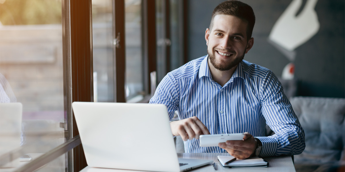 8 Steps to Remote Employee Onboarding for Employers