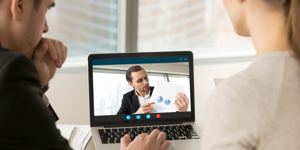 Challenges of Managing Remote Employees and How to Overcome Them?