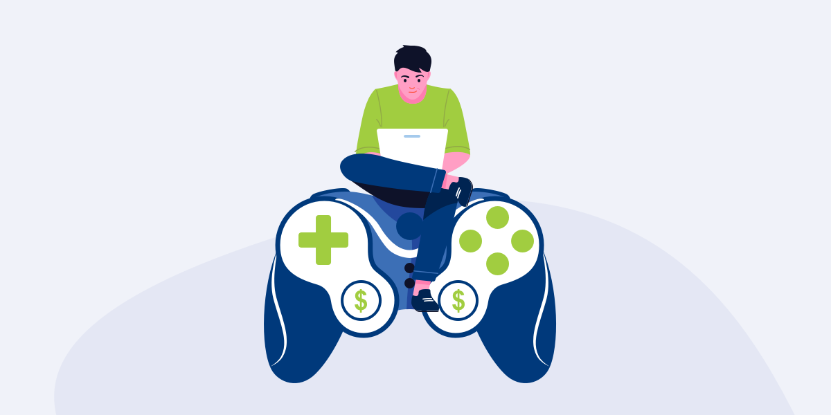 What Would It Cost to Hire a Remote Game App Developer?