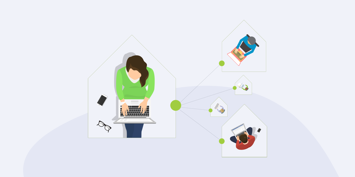 Hiring Remote Developers? Here's What to Look For