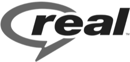 Aspired Providing Remote Services to Real